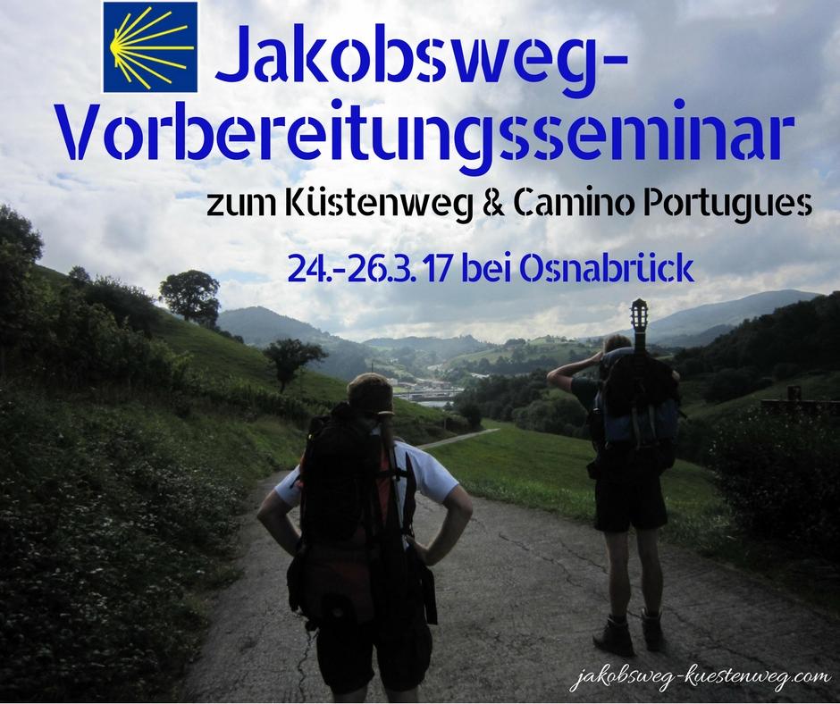 seminar-oesede-maerz-2017