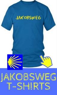 Pilger T Shirts